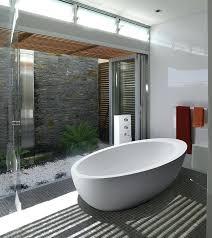 mti baths mti baths jobs
