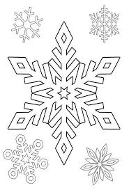 Small Picture Winter Coloring Pages 13 Coloring Kids
