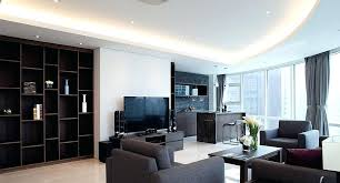 penthouse furniture. Luxury Penthouse Furniture R