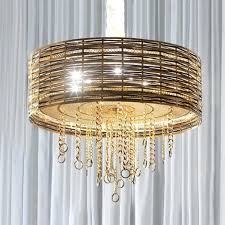 lamps plus locations az ceiling light lights gold pendant chandelier semi flush mount lighting modern for