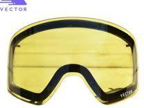 <b>вектор</b> - Купить лыжи, коньки, сноуборд в Хабаровском крае на ...