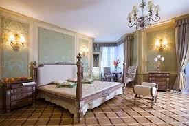 french country bedrooms. how to decorate a master bedroom with french country style | doityourself.com bedrooms