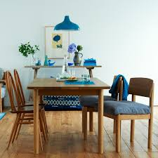 Idee Shop Online Kulu Lamp Blue ランプ