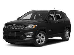 2018 jeep patriot latitude. contemporary 2018 new 2018 jeep compass latitude sport utility throughout jeep patriot latitude s