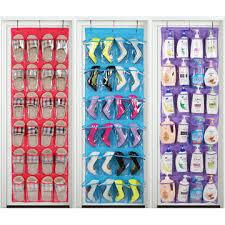 hanging door closet organizer. Wonderful Hanging Hanging Door Closet Organizer China Nonwoven Fabric Wall Door Closet  Hanging Storage Bag Throughout Organizer U