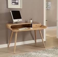 dalton corner computer desk sand oak. Interesting Dalton More Views With Dalton Corner Computer Desk Sand Oak R