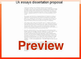 writing theme essay pte tips pdf