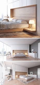 Herrenschlafzimmer Prima Fancy Schlafzimmer Ideen Wohndesign 17