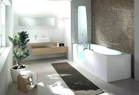 modern corner bathtub corner bathtub shower corner bathtub shower combo small bathroom modern