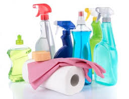 Cleaner House 6 Tips For Hiring A House Cleaner