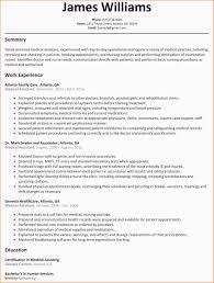 Professional Nanny Resume Sample Skills Of A Caregiver For Resume Resume Sample