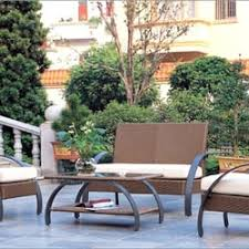 Alfresco Outdoor Furniture CLOSED Outdoor Furniture Stores