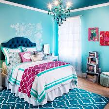 bedrooms for girls. Fabulous For Blue Green Paint Color Bedroom Girls Colors Small Bedrooms Cabana Style O