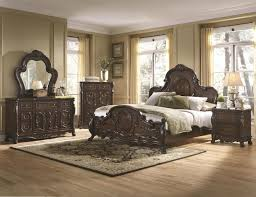 Antique looking furniture cheap Bedroom Furniture Abigail Victorian Antique Style Cherry Bedroom Furniture Set Driving Creek Cafe Antique Bedroom Set Cherry Bedroom Sets Shop Factory Direct