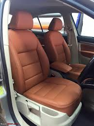 art leather seat covers imageuploadedbyteambhp1456297625 395434 jpg