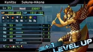 Shin Megami Tensei Iv Apocalypse Fusion Chart Znajonwamp Blog Archive Shin Megami Tensei Iv Fuse