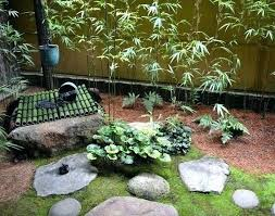 japanese garden ideas garden ideas wonderful small backyard garden ideas images about garden backyard on small