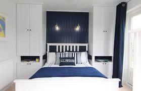interior design ideas for bedrooms. Interior Design Ideas For Bedrooms