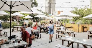 Find 150,312 traveler reviews of the best austin cafés with outdoor seating and search by price, location and more. 60 Restaurant Patios And Places To Eat Outdoors In Raleigh N C