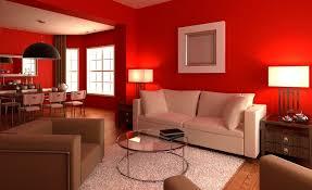 large size of interiores casas modernas colores casa pequenas pintura para salas modernos fotos archived