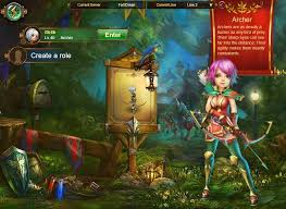 best mmo rpg games for pc