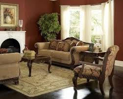 traditional living room furniture stores. old world living rooms | traditional room furniture stores