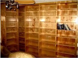 custom kitchen cabinets boca del mar fl cabinet refacing home
