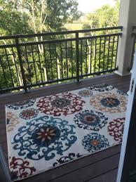 better homes and garden rugs. Plain Better Better Homes And Gardens Area Rugs On  Cheap To Better Homes And Garden Rugs D