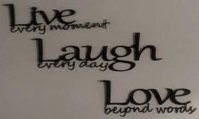 live love laugh wall art live laugh love photography live