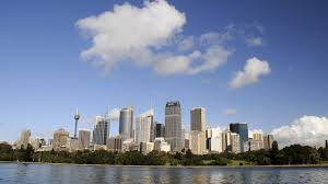 chinese investors pay a8888m for sydney property bbc news bbc sydney offices office