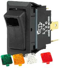 12 volt dc switches,12 and 24 volt heavy duty toggle switches,push Pollak Rocker Switch Wiring Diagram cole hersee spst,rocker switches 12 volt LED Rocker Switch Wiring Diagram