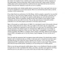 portrait essay portrait essay xlvfro self descriptive essay example