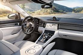 BMW Convertible bmw 735i interior : What's your favorite car interior of all time? : cars