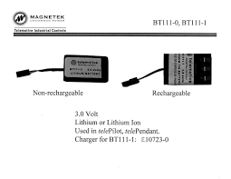h8qtb ford relay wiring diagram auto electrical wiring diagram h8qtb wiring diagram h8qtb ford relay wiring diagram g1uhq ford 70a relay