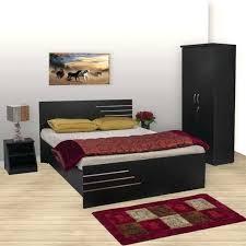 modern bedroom furniture ideas contemporary bedroom design ideas luxury modern bedroom furniture concept bedroom ideas modern