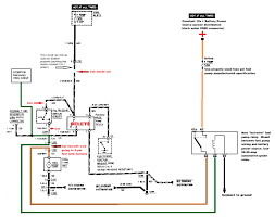 wiring diagrams standard automotive relay electrical relay relay diagram 4 pin at Automotive Relay Wiring Schematic Explained