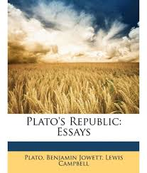 essay on plato twenty hueandi co essay on plato