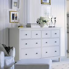 12 Best Ikea Interior Design Finds Wolf And Interiors Throughout Bedroom  Dressers Ikea ...