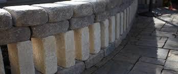 garden blocks. Garden Wall Blocks. Blocks