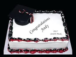 Graduation Sheet Cake Ideas 2015 Pics Buyviagranow