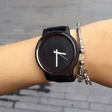 2018 new fashion classic simple style top famous luxury brand quartz watch women casual leather watches clock relogio feminino viwawow