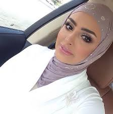 fashion hijab and muslim image sondos makeup artist insram 10 middle eastern gorgeous gurus we cannot stop watching style fashionista