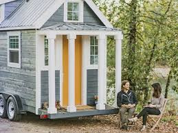 Small Picture 195 best Tiny Homes images on Pinterest Tiny living Small homes
