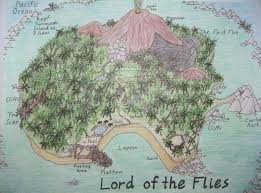 mrs thomasen s online classroom lord of the flies island