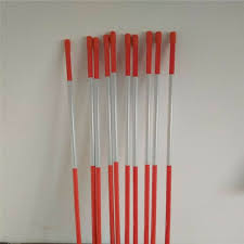 flexible fiberglass rods flexible fiberglass rods supplieranufacturers at alibaba com