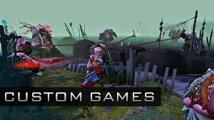 3 reasons budding game designers should dig into dota 2 s map