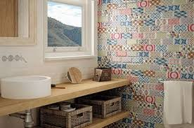 Image Mosaic Tile Walls And Floors Decorative Bathroom Tiles