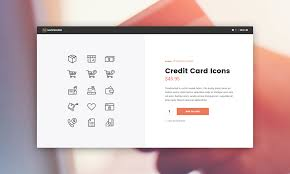 Best Wordpress Themes For Selling Digital Products 2018 Colorlib