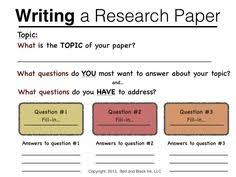 Infographics That Will Teach You How To Write An A  Research Paper Or  Essay Bored Panda