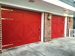 average cost of a garage sliding garage door screen cost in average average cost of a